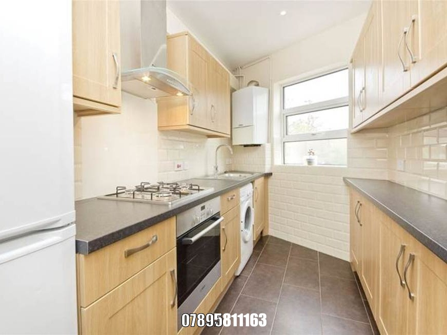 4 bedroom flat for rent in Notting Hill £2773 PCM. Private ...