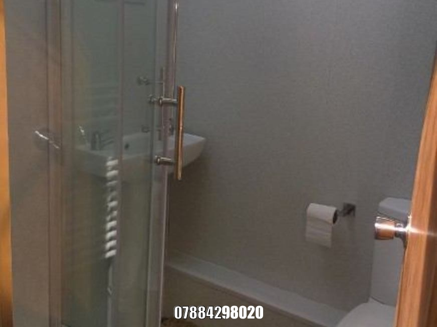 To rent apartment Blackpool, 1 bed £520 PCM. Private ...