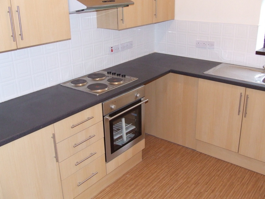 To rent apartment Liverpool, 1 bed £375 PCM. Private ...