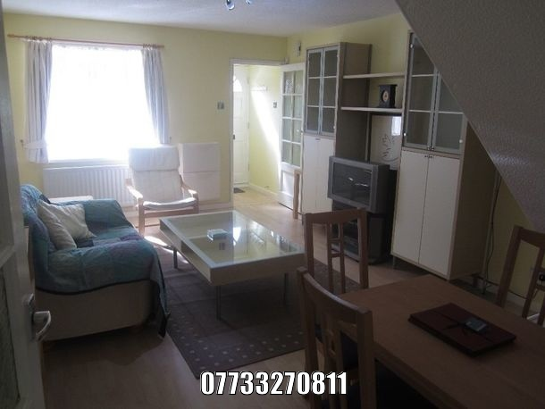 to rent house Newcastle upon Tyne