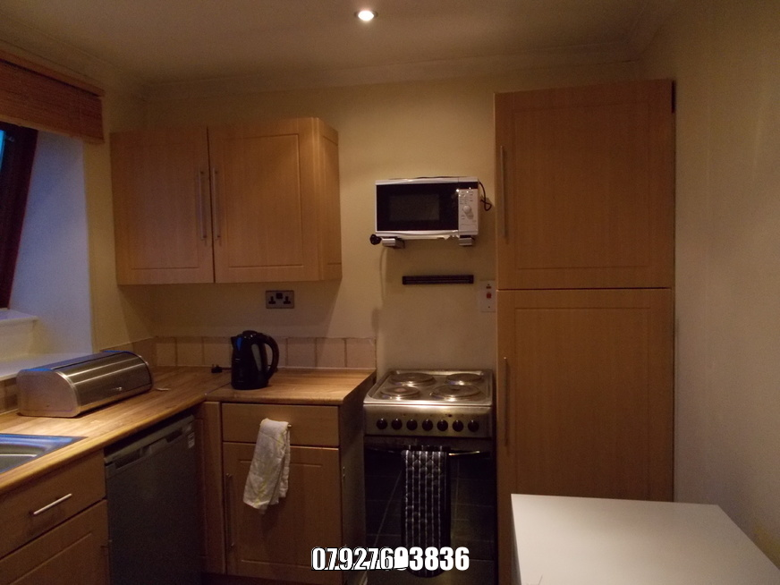 To Rent Apartment Aberdeen 1 Bed 380 Pcm Private Landlord No Agent Fees