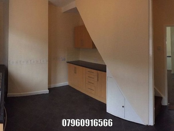 to rent house Horwich
