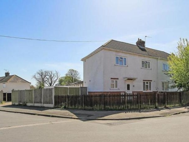 for sale house Sittingbourne