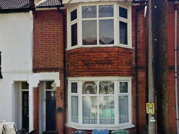 to rent house Watford