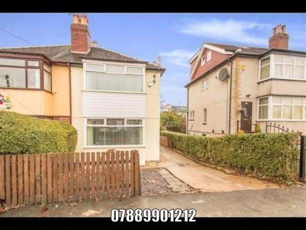 to rent house Leeds