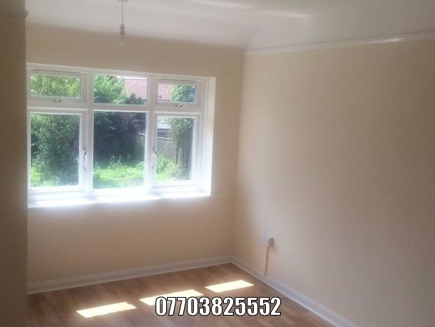 to rent house Norwich