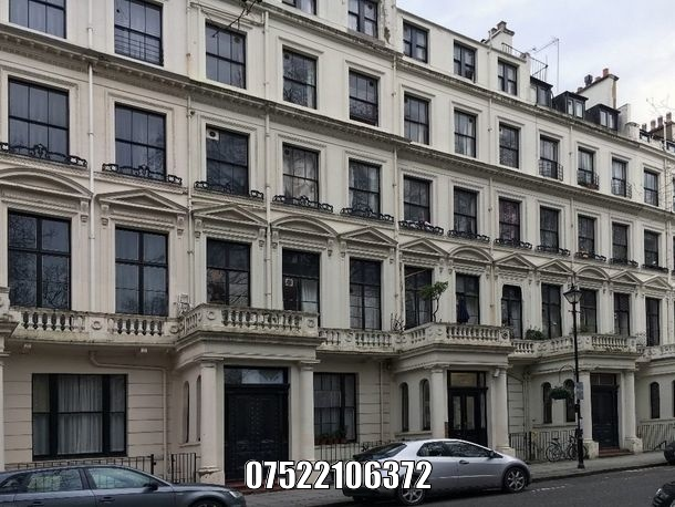 to rent falt Westminster