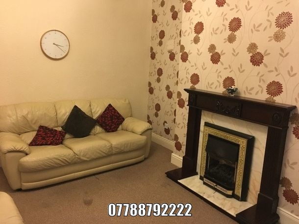 to rent falt South Shields
