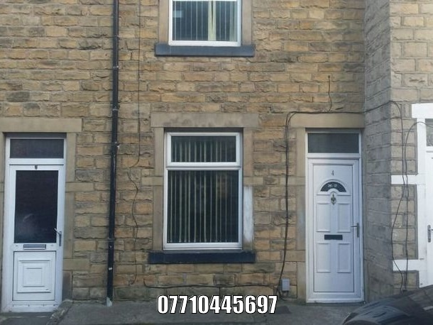 to rent house Keighley