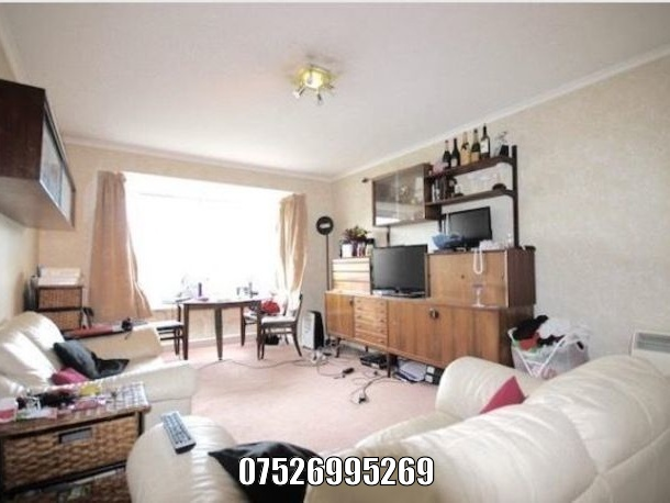 to rent falt Hendon