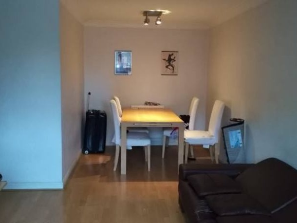 to rent falt London