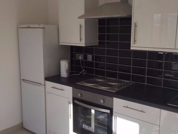 to rent falt Greenford
