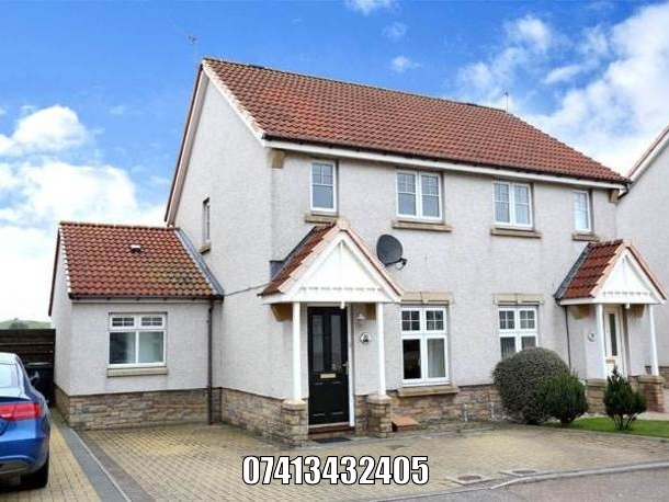 to rent house Aberdeen