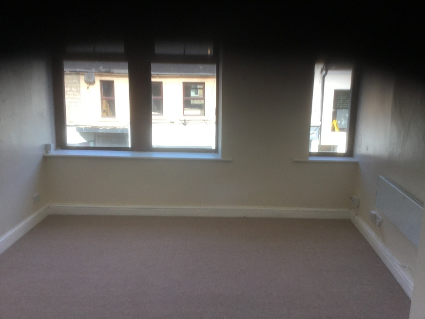 To Rent Apartment Keighley 1 Bed 380 Pcm Private Landlord No Agent Fees