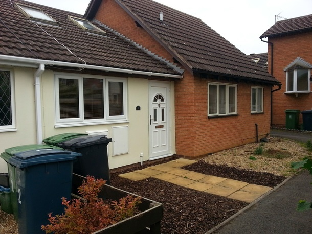 Houses To Rent In Shrewsbury From Private Landlords
