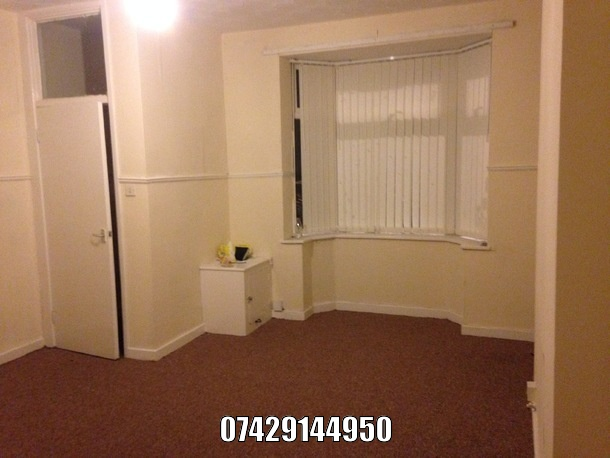 to rent house Middlesbrough