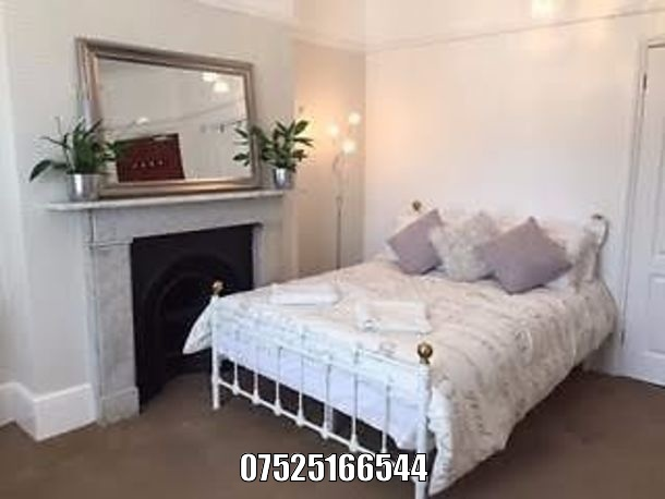 to rent falt Bournemouth