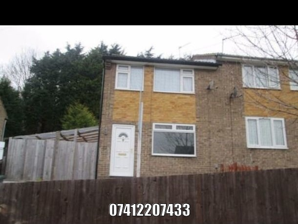To Rent Terraced House Bradford 2 Beds 450 Pcm Private Landlord No Agent Fees
