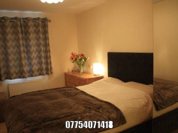 to rent falt Croydon