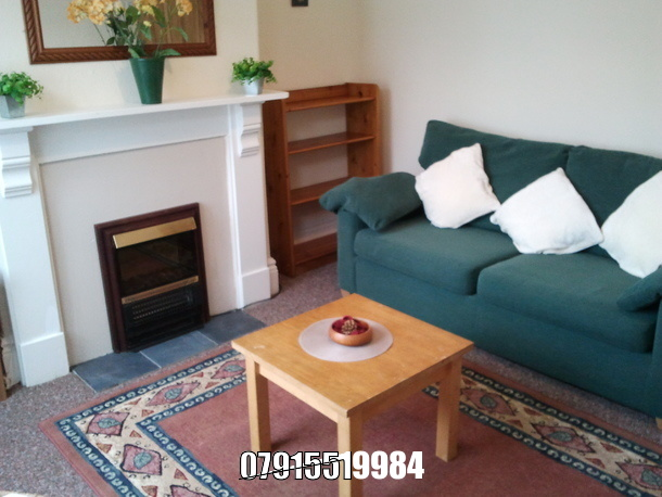 to rent house Sheffield