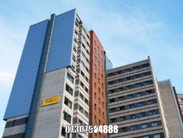 to rent falt Leeds