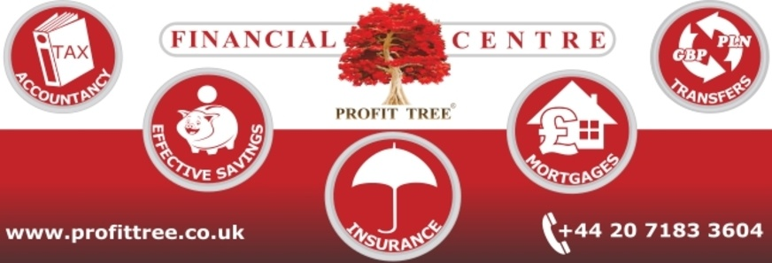 Profit Tree Limited